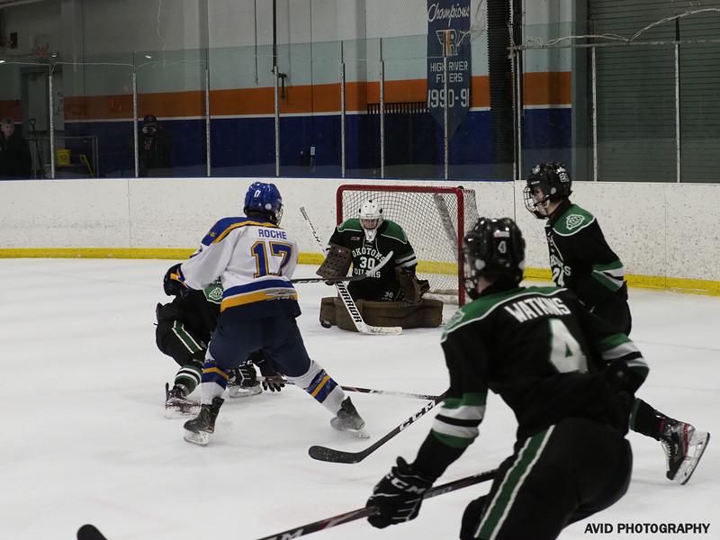 Okotoks Bowmark Oilers AAA Dec14 (56).jpg