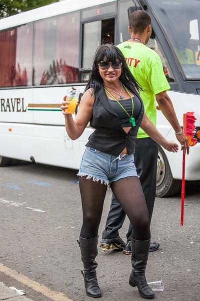 Obi Nwokedi - Notting Hill Carnival-316.jpg