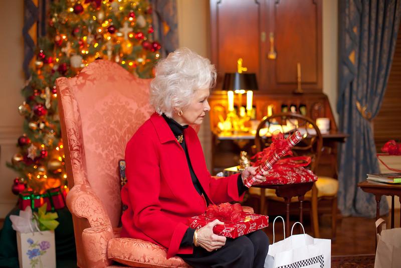 Christmas_2010-8802