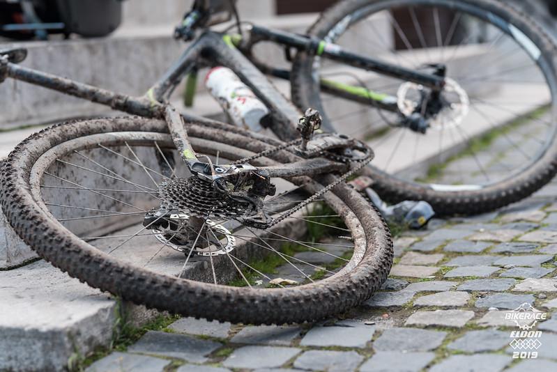 bikerace2019 (112 of 178).jpg