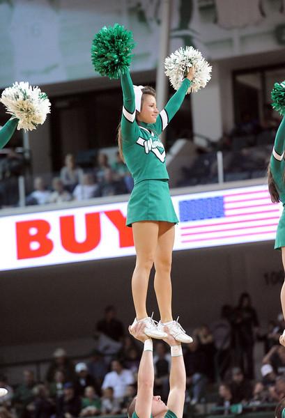 cheerleaders5164.jpg