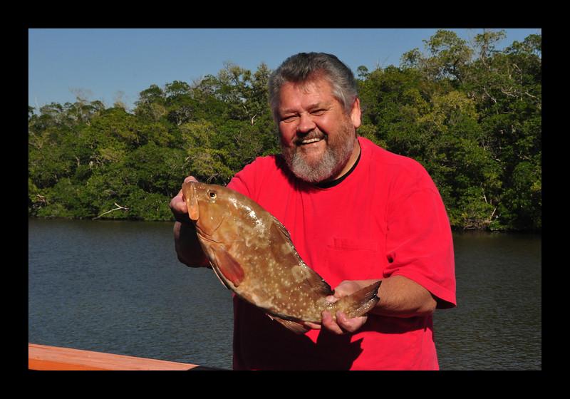 Grouper - Florida Everglades - 2013.JPG