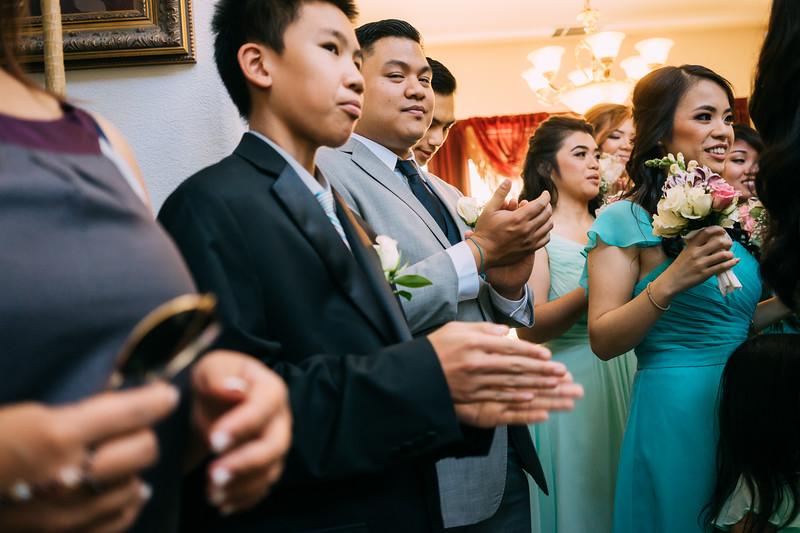 Danny and Rochelle Tea Ceremony-262.jpg