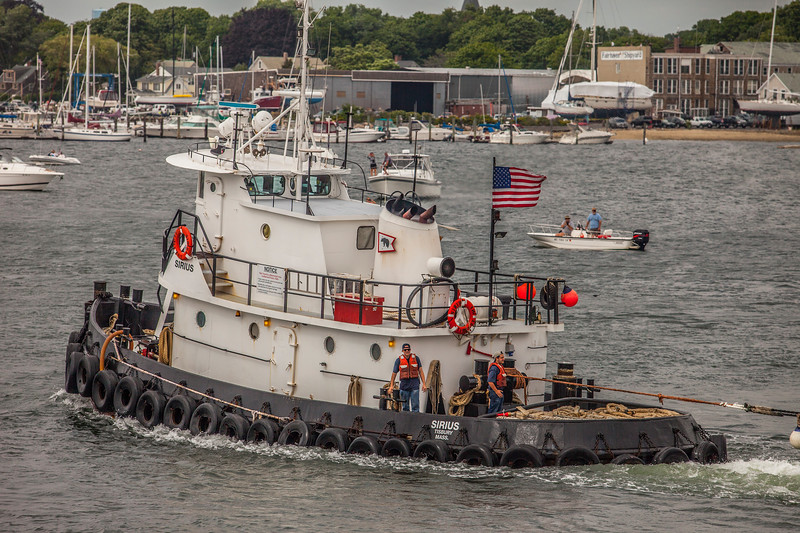 Charles W Morgan tug Sirius New bedford Seaport_9947.jpg
