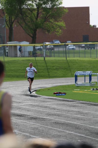 Junior High State track meet 2015 (38 of 84).jpg