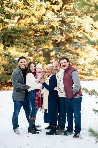 20191229-Family-64.jpg