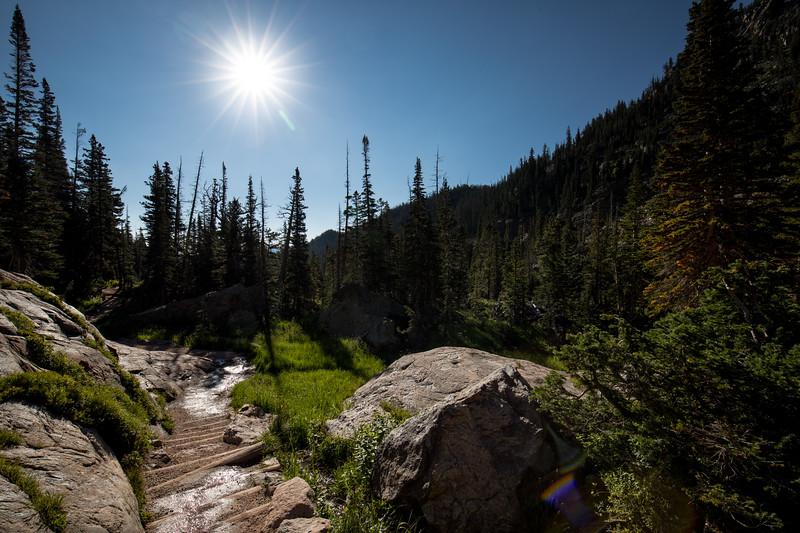 Trail to Emerald Lake.jpg