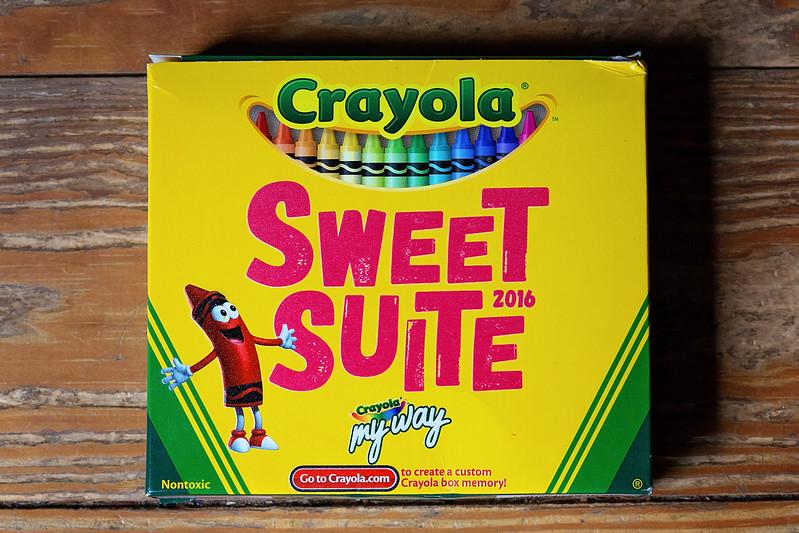 Sweet Suite Unboxing2-11-2.jpg