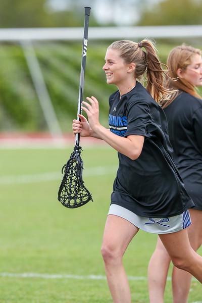 3.5.19 CSN Girls Varsity Lacrosse vs GGHS-7.jpg