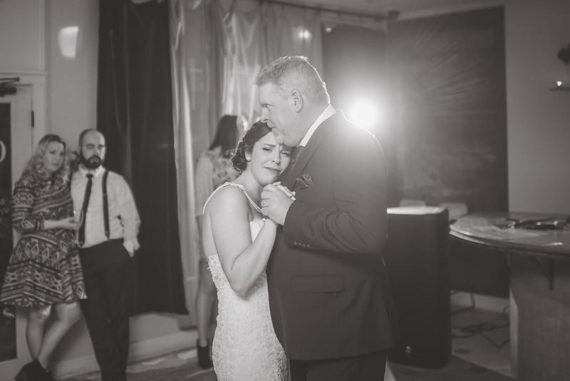 Wedding-1722.jpg