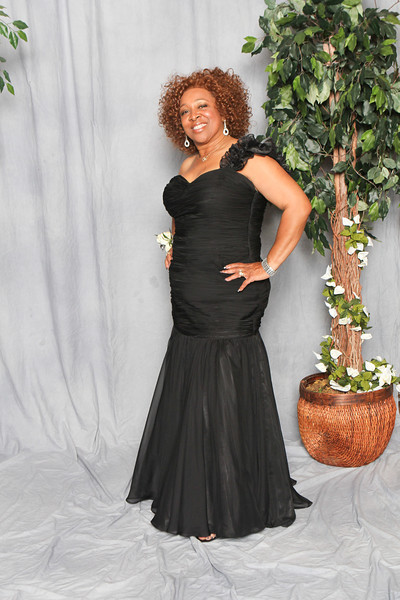 Deb2011 Formals