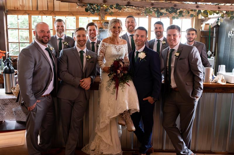 Blake Wedding-662.jpg