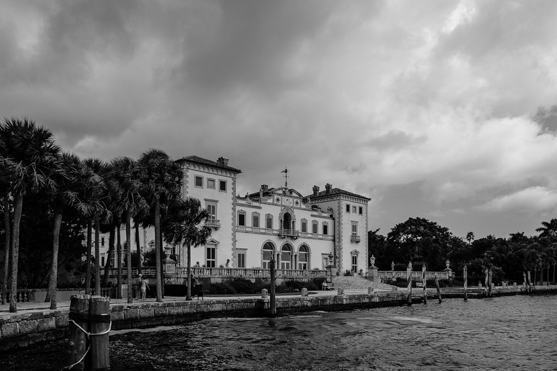 Vizcaya 52 (1 of 1).jpg