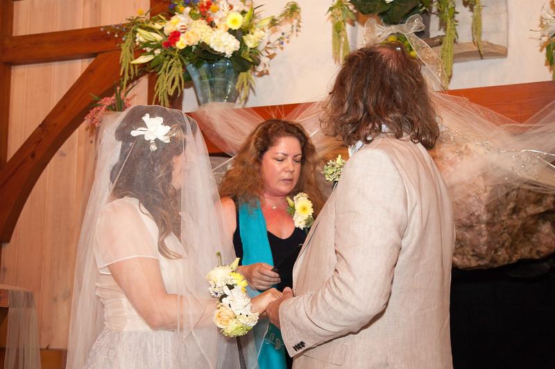 Anya & Bills Wedding August 03, 2014 0206.JPG