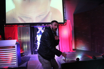 Xtreme Wrestling Alliance Thursday Night Throwdown January 23, 2020