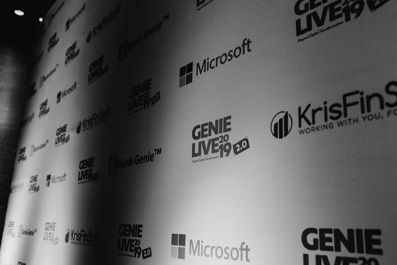Genie Live 2019-34.jpg