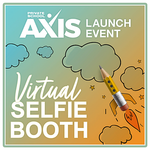 Private School Axis Launch Event