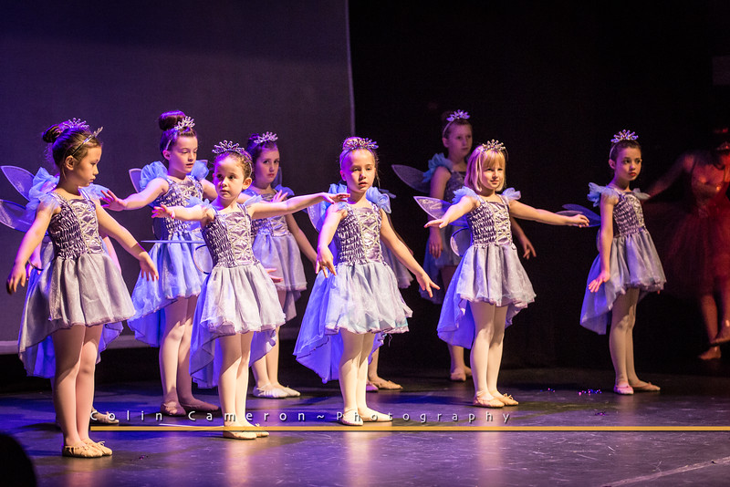 DanceShowcase-20.jpg