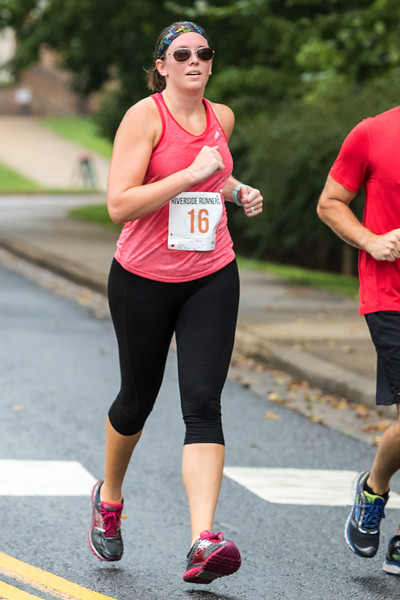 2017 Lynchburg Half Marathon 152.jpg