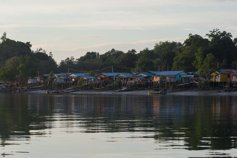 Borneo-2014-218.jpg