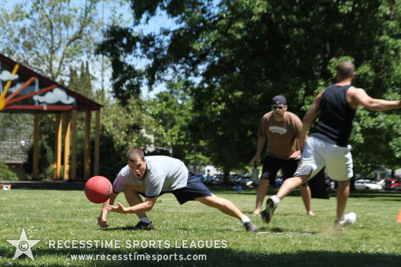 Recesstime_Portland_Kickball_Saturday_20120616_3081.JPG