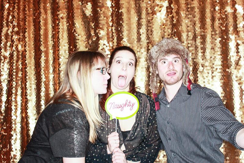 The Goodman Holiday Party 2015-Photo Booth Rental-SocialLightPhoto.com-257.jpg