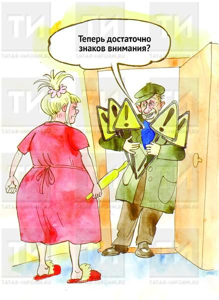 автор: Алексей Мамаев
