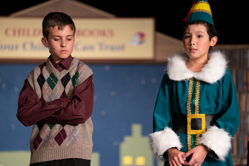 LEAP_elf-jr-dress-rehearsal-138.jpg