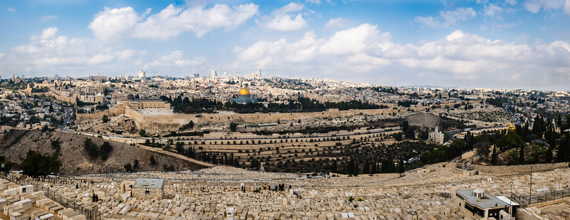 Israel1019-286.jpg