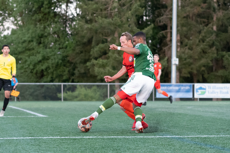 19.05.11 - Timbers U23 vs. SCFC (101 of 141).jpg