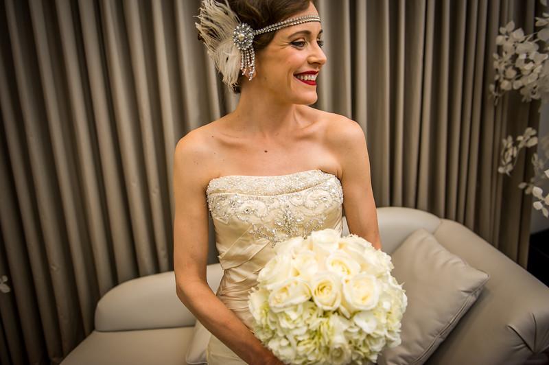 Danielle + Ryan Wedding Photos-140.jpg