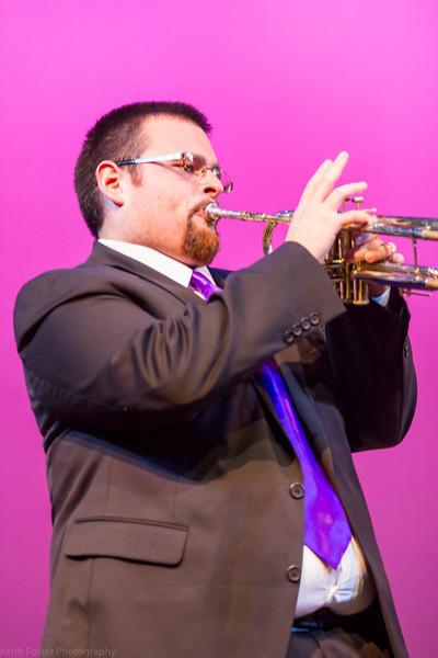 Jazz-Jan2014-KeithFoster-68.jpg