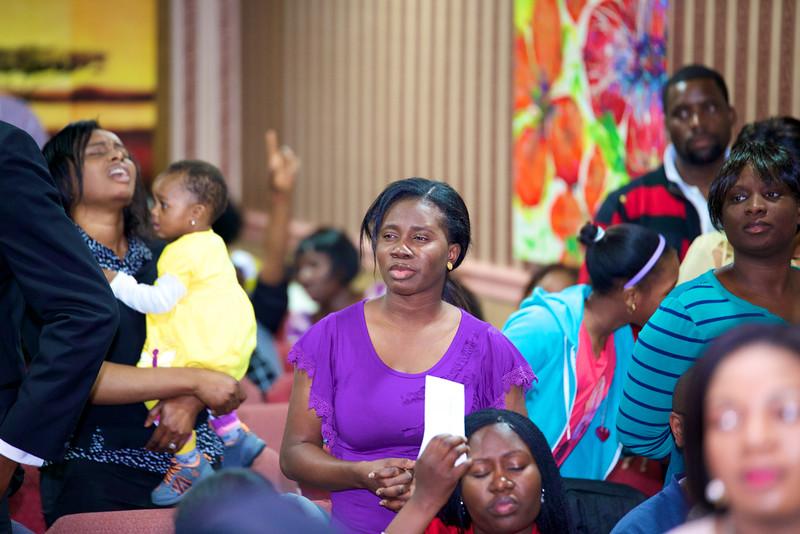 Prayer Praise Worship 222.jpg