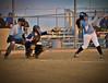 Lady Panther Softball vs  O D  Wyatt 03_03_12 (165 of 237)