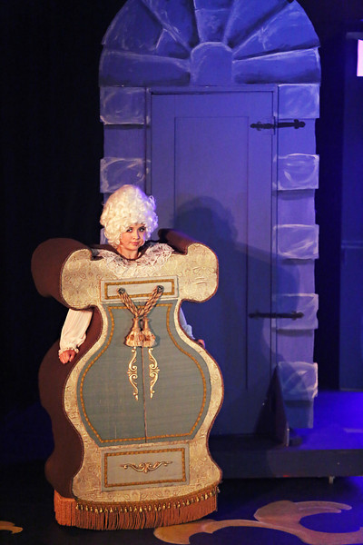 Debbie Markham Photo-Closing Performance-Beauty and the Beast-CUHS 2013-063.jpg