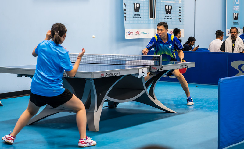 Westchester-Table Tennis-July Open 2019-07-28 042.jpg