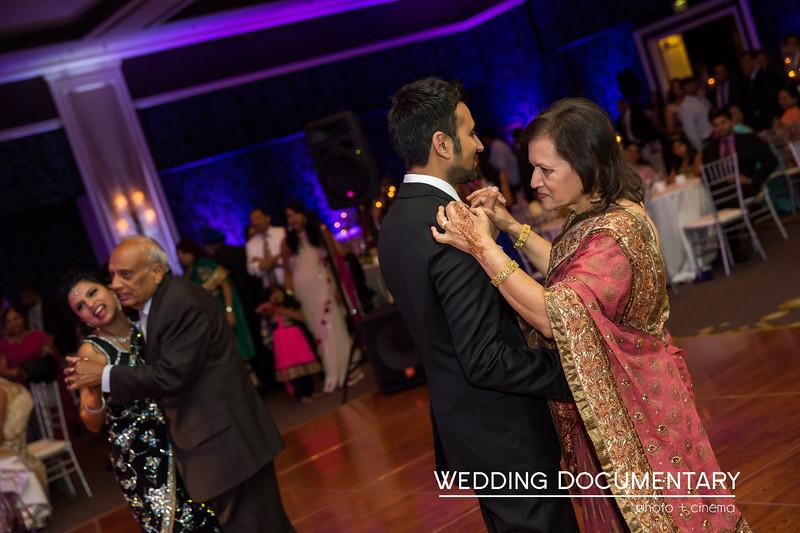 Rajul_Samir_Wedding-1147.jpg