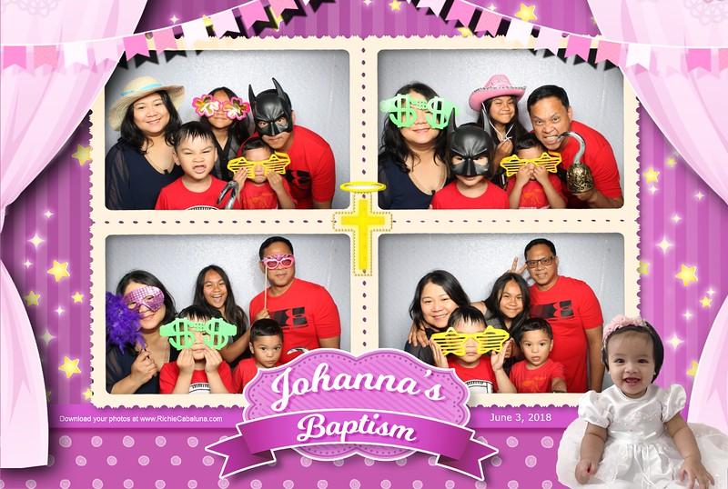 20180603_Johanna_Baptism (20).jpg