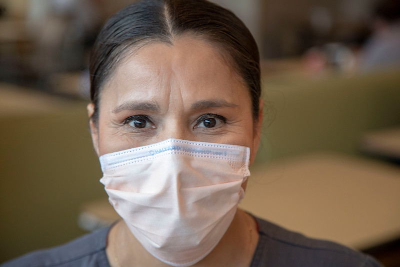 Anita-Garcia-Environmental.JPG
