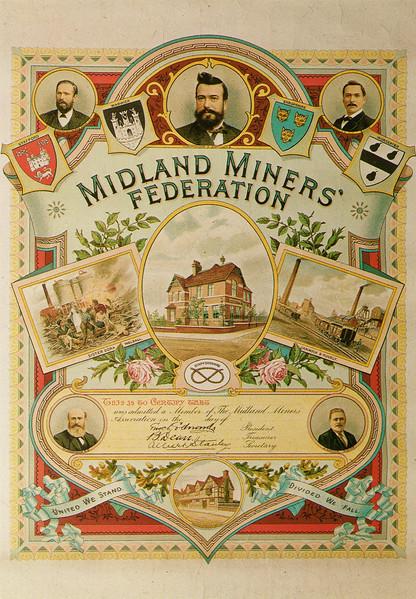 MidlandMiners.jpg