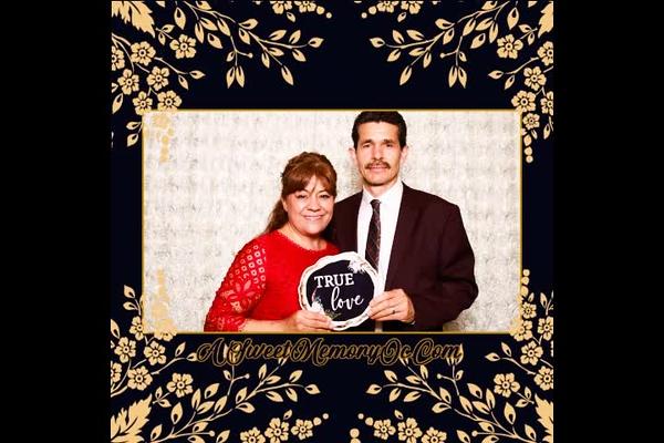 A Sweet Memory, Wedding in Fullerton, CA-592.mp4