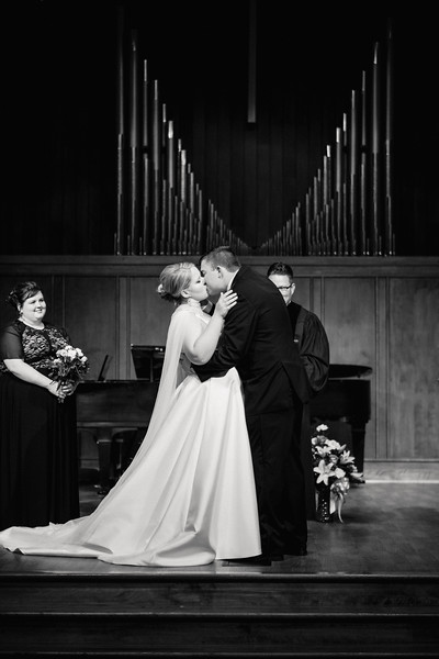 Amanda+Evan_Ceremony-177.jpg
