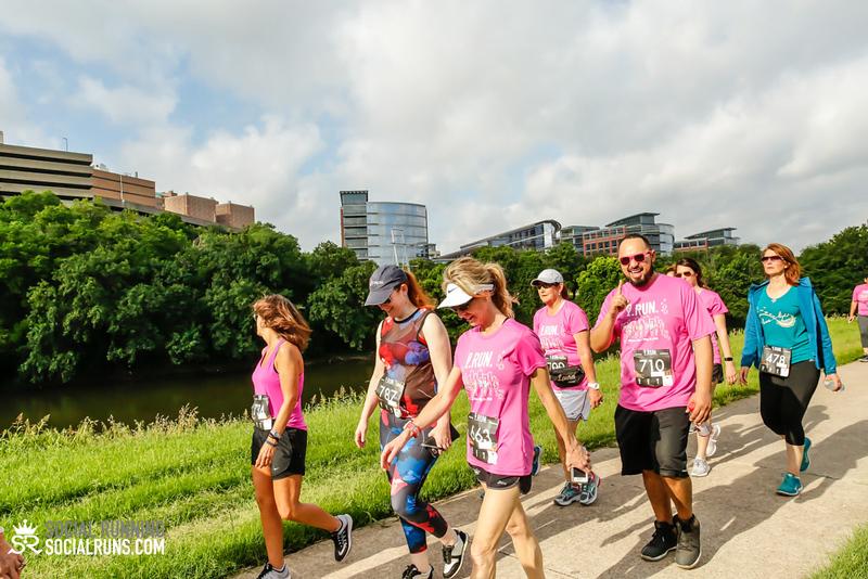 Mimosa Run-Social Running-0014.jpg