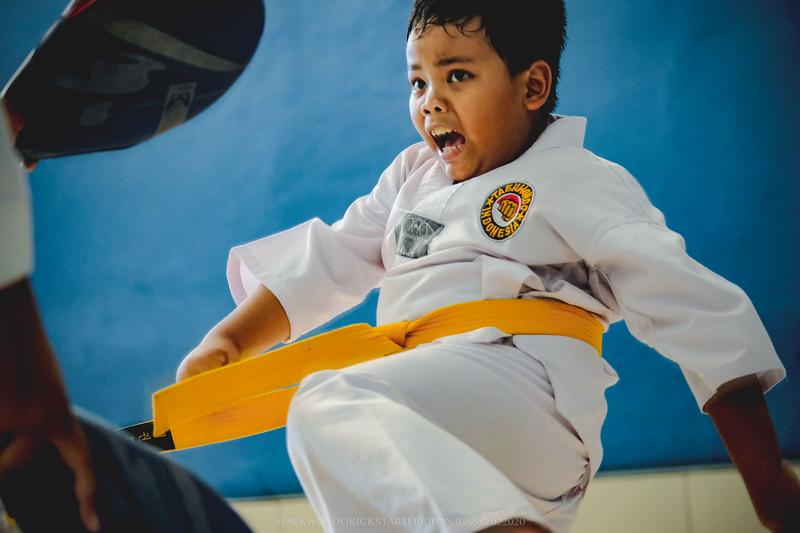 KICKSTARTER Taekwondo 02152020 0251.jpg