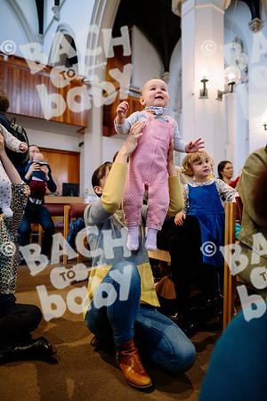 © Bach to Baby 2019_Alejandro Tamagno_Highbury and Islington_2019-11-09 043.jpg