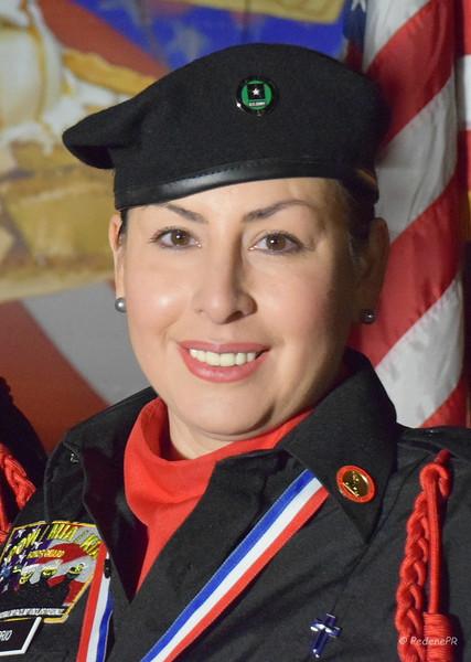 HAV's Phoenix Veterans Day Parade 11-11-2015 5-26-055.JPG