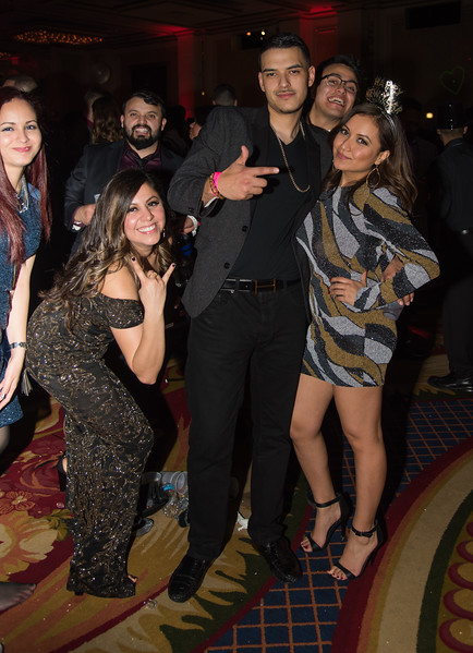 New Year's Eve Soiree at Hilton Chicago 2016 (266).jpg
