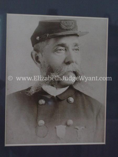 HewlettJohn Uniform1.jpg