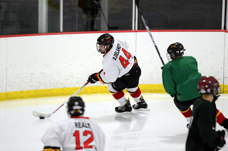 130223 Flames Hockey-010.JPG