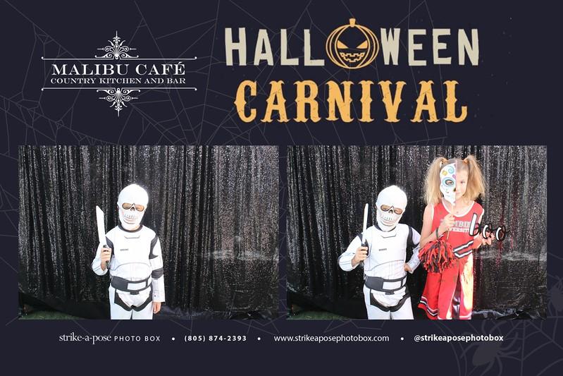 Halloween_Carnival_2017_at_The_Malibu_Cafe_Prints_ (23).jpg
